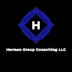 Chuck Herman